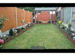 Thumbnail to rent in Fenman Gardens, Ilford