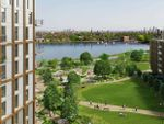 Thumbnail for sale in Woodberry Down, London