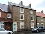 Thumbnail to rent in Kirkgate, Thirsk