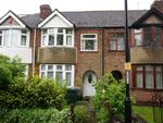 Thumbnail for sale in Abbey Road, Whitley, Coventry