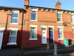 Thumbnail for sale in Egypt Road, New Basford, Nottingham