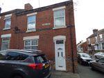 Thumbnail to rent in Argyle Street, Shelton, Shelton