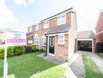 Thumbnail for sale in Brunel Close, Hartlepool