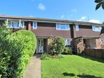 Thumbnail to rent in Wildfield Close, Wood Street Village, Guildford