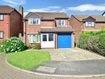 Thumbnail for sale in Bowman Close, Lordswood, Chatham, Kent