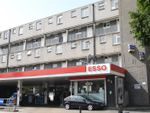 Thumbnail for sale in Eagle House, Hornsey Road, Islington, London