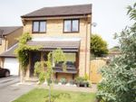 Thumbnail for sale in Windermere Road, Bordon