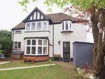 Thumbnail for sale in Wickham Road, Beckenham, Kent