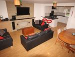 Thumbnail to rent in Eltham Rise, Leeds