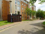 Thumbnail for sale in Reresby Court, Heol Glan Rheidol, Cardiff.