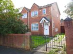 Thumbnail for sale in Buckfield Avenue, Salford