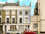 Thumbnail for sale in Shrewsbury Road, Notting Hill