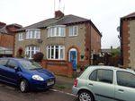 Thumbnail to rent in Talbot Road, Rushden