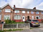 Thumbnail to rent in Redington Road, Allerton, Liverpool