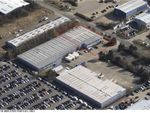 Thumbnail for sale in Unit B, Bracknell House, Pywell Road, Willowbrook East Industrial Estate, Corby, Northamptonshire