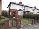 Thumbnail for sale in Queens Road, Smethwick