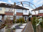 Thumbnail for sale in Albany Park Road, Leatherhead