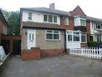 Thumbnail to rent in Fernhurst Road, Saltley, Birmingham