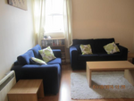 Thumbnail to rent in 18 Imperial House, 12-14 Exchange Street, Aberdeen