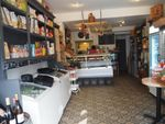 Thumbnail for sale in Delicatessens HG1, North Yorkshire