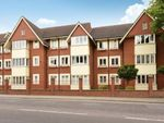 Thumbnail to rent in Union Street, Bedford