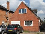 Thumbnail for sale in Rosebery Road, Anstey, Leicester