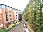 Thumbnail for sale in Stokes Lodge, 3 Park Lane, Camberley, Surrey