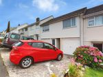 Thumbnail for sale in Polmor Road, Crowlas, Penzance, Cornwall.
