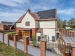 Thumbnail to rent in Watling Street, Nuneaton, Warwickshire