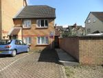 Thumbnail to rent in Malthouse Court, Frome