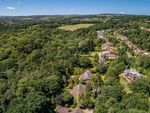Thumbnail for sale in Forest Edge, Whirlow, Sheffield