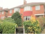 Thumbnail to rent in Friars Gardens, Acton, London