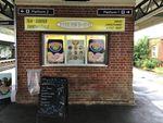 Thumbnail for sale in Station Approach, Brockenhurst