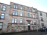 Thumbnail for sale in Brachelston Street, Greenock, Renfrewshire