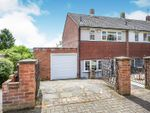 Thumbnail for sale in St. Justins Close, Orpington