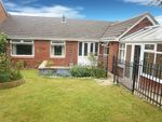 Thumbnail to rent in St. Ives Close, Middlesbrough