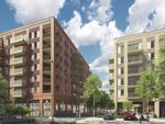 Thumbnail to rent in Station Approach, South Oxhey