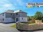 Thumbnail to rent in Chapel Hill, Sticker, St Austell