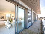 Thumbnail for sale in Altitude Max, Seldown Lane, Poole