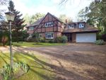 Thumbnail for sale in Fitzroy Road, Fleet, Hampshire