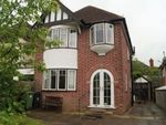 Thumbnail for sale in Ombersley Road, Worcester