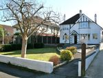 Thumbnail for sale in Spur Hill Avenue, Poole