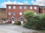 Thumbnail for sale in Camden Grove, Maltby, Rotherham, South Yorkshire