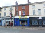 Thumbnail to rent in Argyle Street, Birkenhead
