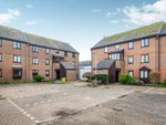 Thumbnail to rent in Wilson Road, Lowestoft, Suffolk