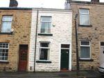 Thumbnail to rent in Pemberton Street, Bolton