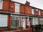 Thumbnail to rent in Gartons Lane, Clock Face, St. Helens, Merseyside