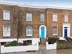 Thumbnail for sale in Mortimer Road, De Beauvoir, London