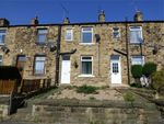 Thumbnail for sale in Grange Road, Soothill, Batley, West Yorkshire