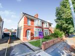 Thumbnail to rent in Ash Grove, Whitchurch